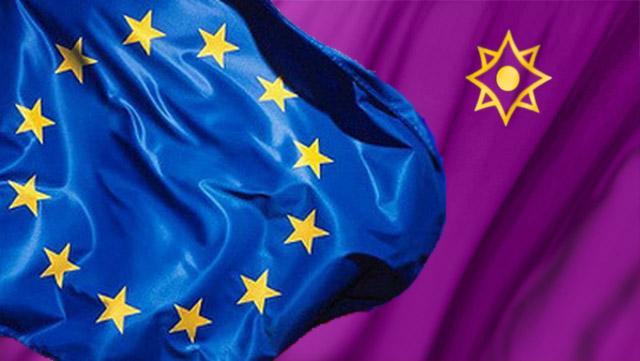 Forbes: Почему Украина, Грузия и Молдова должны предпочесть ЕС Евразийскому союзу