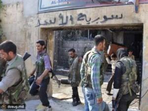 Siriyskie-voyska-i-oppozitsiya-prigotovilis-k-bitve-za-Aleppo