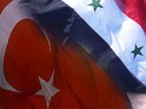 turkey_syria_flag
