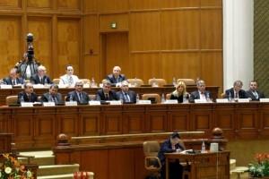 201012211341-guvernul_la_parlament