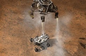 2012-08-06T045409Z_9_CBRE8721EAB00_RTROPTP_2_SPACE-MARS