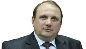 Vasile-Bumacov
