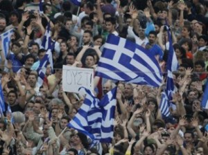 Greece_protest