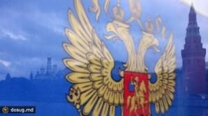 Shevchuk-nastaivaet-na-otkryitii-konsuls-3