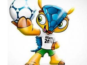 mascot-400-x-300