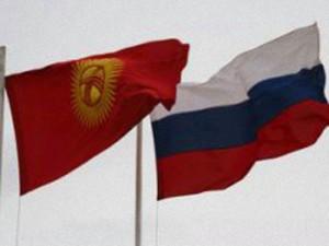 rossija-spishet-kyrgyzstanu-dolg-i-prodlit-arendu-voennoj-bazy