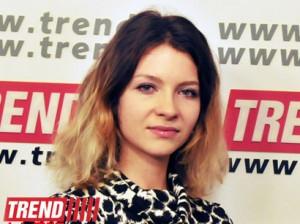 Elena_Kosolapova_051012