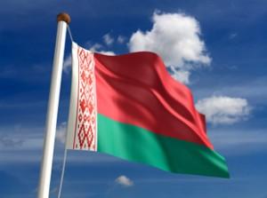 FlagBelarusi