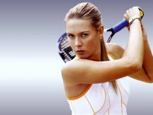 Maria+sharapova+tennis+photos+4