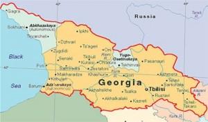 map-osetia-on-gruzia