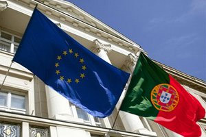 portugaliya_jpg_300x200_crop_q85