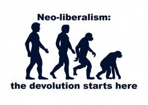 1351884563_neo_liberalism