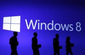 windows-8-users