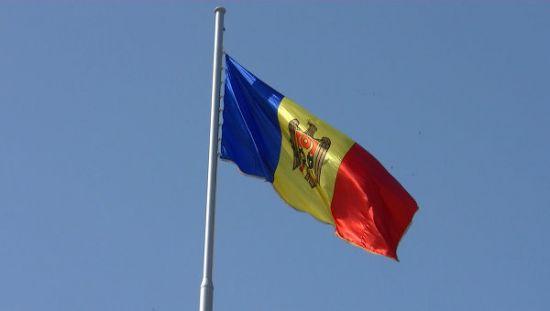 Россия вводит таможенные пошлины на товары из Молдавии