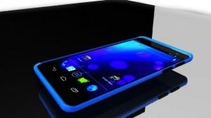 Samsung_Galaxy_s_4_IV