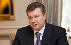 viktor_yanukovich_480