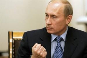 Владимир Путин7