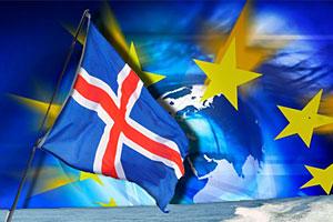 ЕС и Исландия будут развивать торговлю мясом
