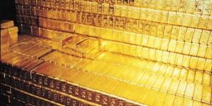 золотой запас2