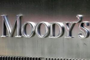 moody s