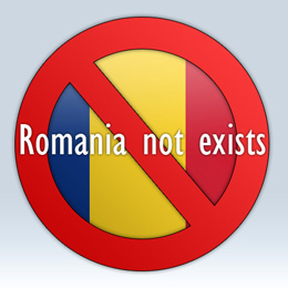 romania_not_exists