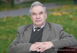 Чеслав
