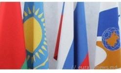 евразийский союз1