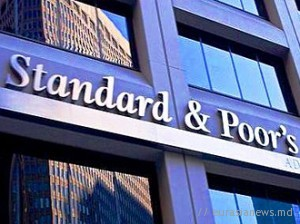 Standard-d-Pooras