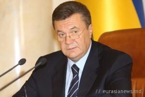 Виктор Янукович2