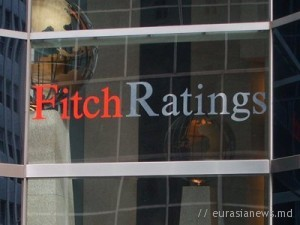 fitch-ratings
