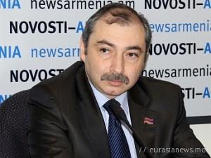 Айк Бабуханян