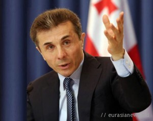 Бидзина Иванишвили1