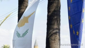 Кипр, ЕС1
