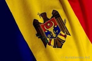 Молдова4