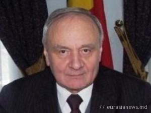 Nikolay_Timofty_Moldova