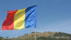 Румыния1