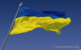 Украина2