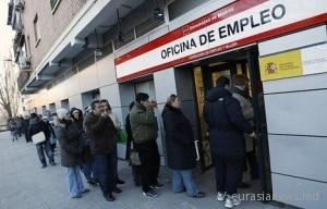 безработица2