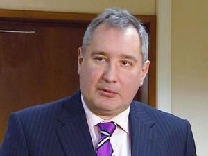 Дмитрий Рогозин2