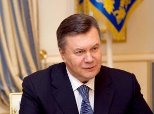 Виктор Янукович3