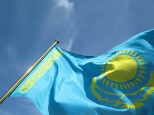 казахстан1