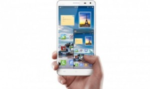 смартфон Vivo Xplay