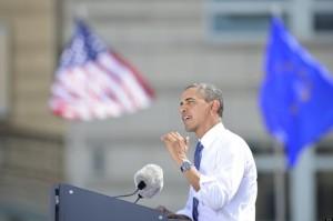 Барак Обама5