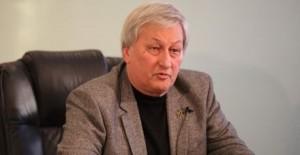 Леонид Решентников