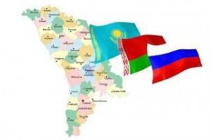 Таможенный союз-молдова1