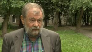 Константин Труевцев