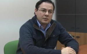 Валерий Осталеп