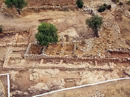 дворец Давида