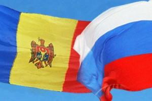 молдова - россия