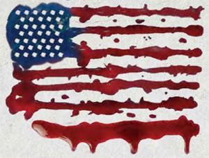 Америка2